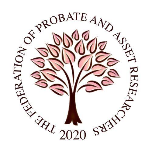 FPAR2020 Logo
